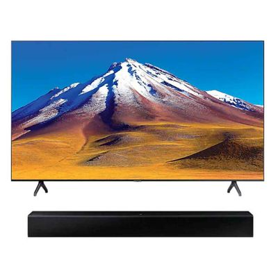 Combo-SAMSUNG-TV-43-TU6900-BAR_119126