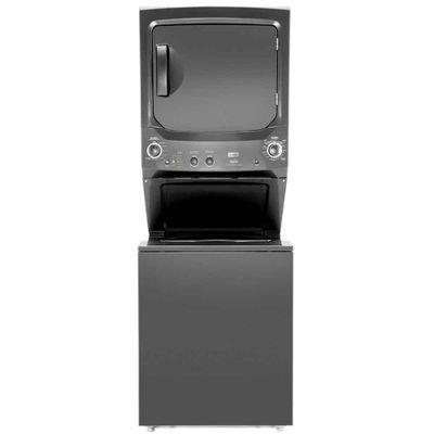 Centro-lavado-MABE-17Kg-MCL174_118938