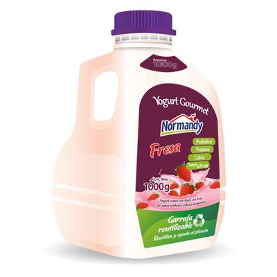 Yogurt-NORMANDY-gourmet-fresa-x1000-g_3202