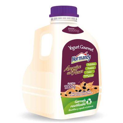 Yogurt-NORMANDY-gourmet-arequipe-x1000-g_3210