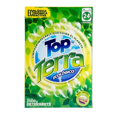 Detergente-TOP-TERRA-ecologico-bosque-tropical-caja-x2000g_67117