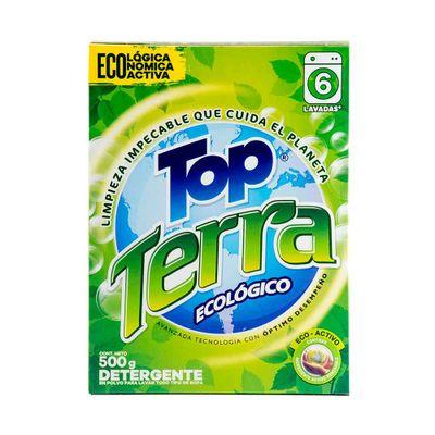 Detergente-TOP-TERRA-ecologico-bosque-tropical-caja-500g_67119