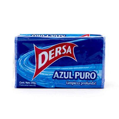 Jabon-puro-DERSA-azul-barra-x250g_48502