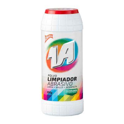 Limpiador-polvo-1A-pino-x500g_6292