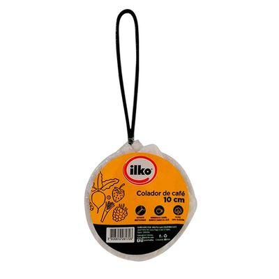 Filtro-cafe-ILKO-clasico-x10cm_59486