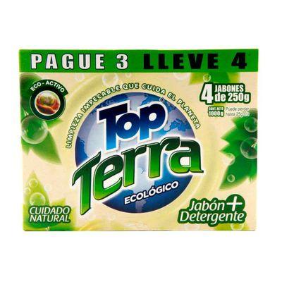 Jabon-TOP-TERRA-blanco-barra-pague-3-lleve-4-x250-g-c-u_43222