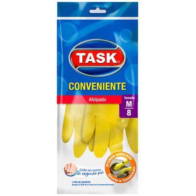 Guante-TASK-conveniente-talla-m_67871