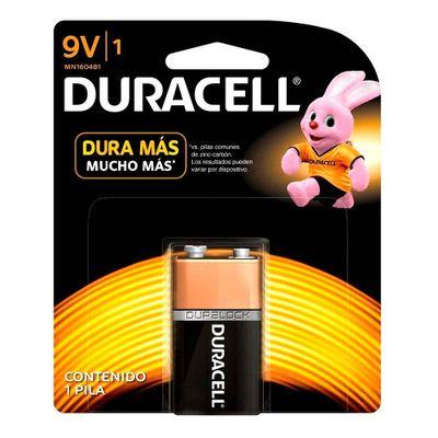 Pila-DURACELL-alcalina-9v-unidad_13195