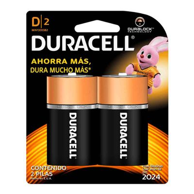 Pila-DURACELL-alcalina-durapack-tipo-D-x2-unds_13200