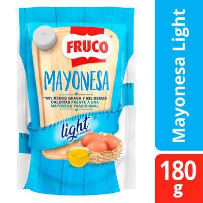 Mayonesa-FRUCO-light-doy-pack-x180g_113117