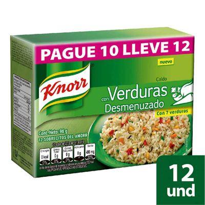 Caldo-KNORR-con-verduras-desmenuzado-pague-10-lleve-12sobres_110293