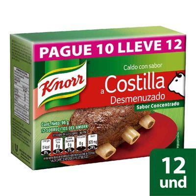 Caldo-KNORR-costilla-desmenuzado-pague-10-lleve-12-sobres_110294