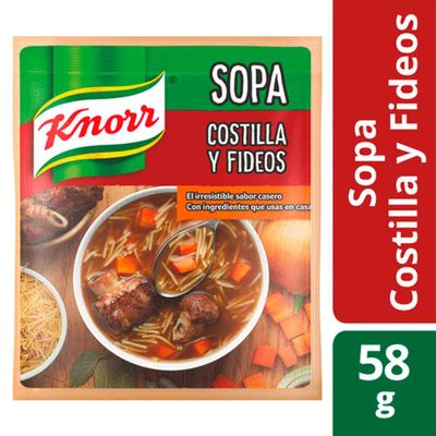 Sopa-KNORR-costilla-y-fideos-x58g_15759