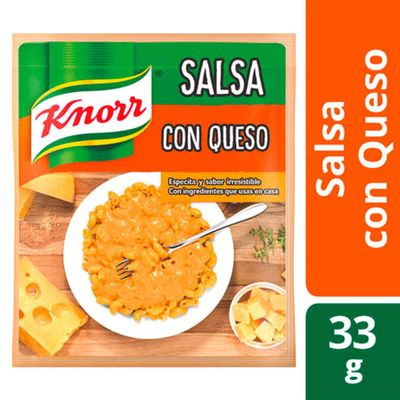 Salsa-KNORR-queso-x33g_15761