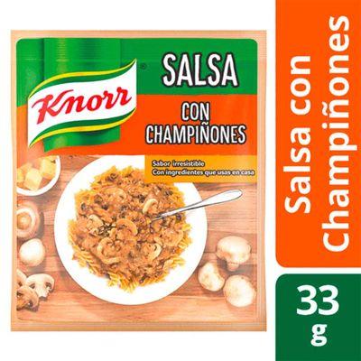 Salsa-KNORR-champinones-sobre-x33g_15760