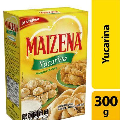 YUCARINA-300-Caja_634
