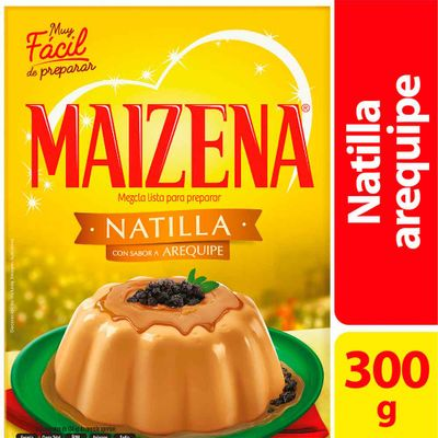 Natilla-MAIZENA-sabor-a-arequipe-x300g_627