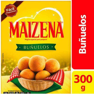 Bunuelos-MAIZENA-Caja-X300G_43114