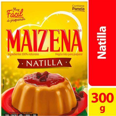 Natilla-MAIZENA-tradicional-caja-x300g_613