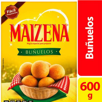 Bunuelos-MAIZENA-mezcla-para-preparar-x600g_43128