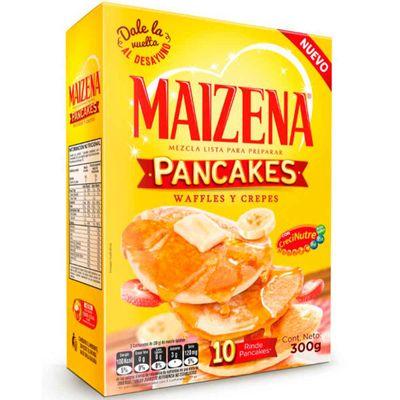 Mezcla-HAZ-DE-OROS-para-preparar-pancake-caja-x300g_43678