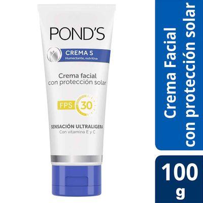 Crema-PONDS-humectante-fps-30-x100g_115854