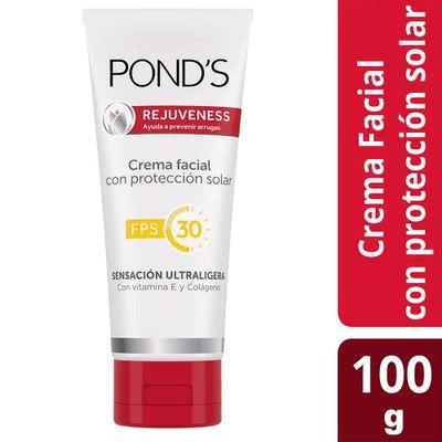 Crema-PONDS-rejuvenes-fps-30-x100g_115853