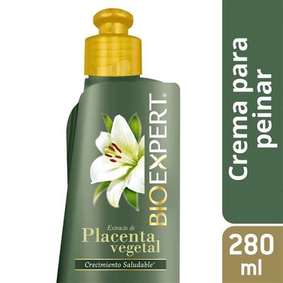 Crema-peinar-BIOEXPERT-placenta-x280ml_115849