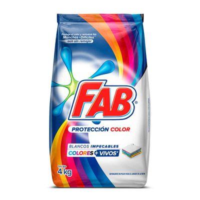 Detergente-FAB-polvo-proteccion-color-x4000g_116629