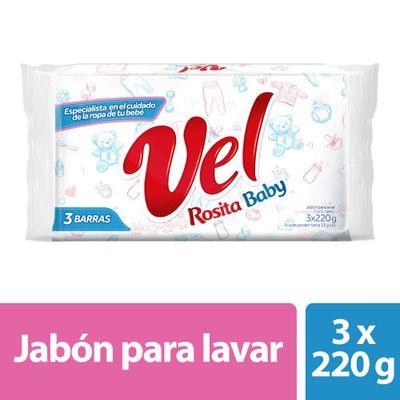 Jabon-VEL-ROSITA-baby-3unds-x220g_37650
