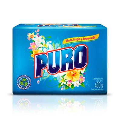 Jabon-PURO-hortensias-flores-blancas-barra-x400g_38509