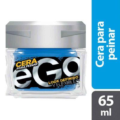 Gel-cera-EGO-x65ml_39247