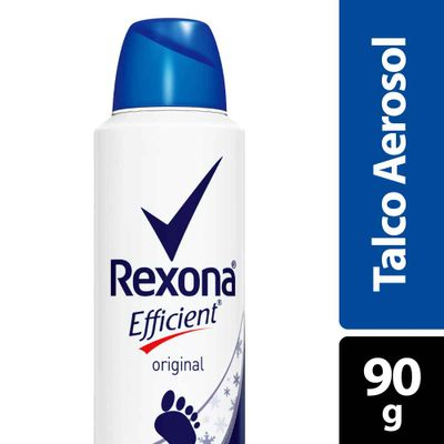 Desodorante-REXONA-para-pies-aerosol-x153ml_110070