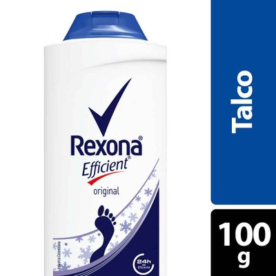 Talco-100-REXONA-Efficient_39140