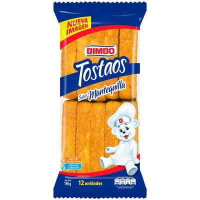 Tostaos-BIMBO-mantequilla-x170g_91217