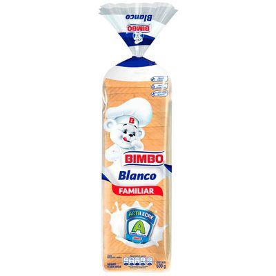 Pan-tajado-BIMBO-blanco-x600g_68575