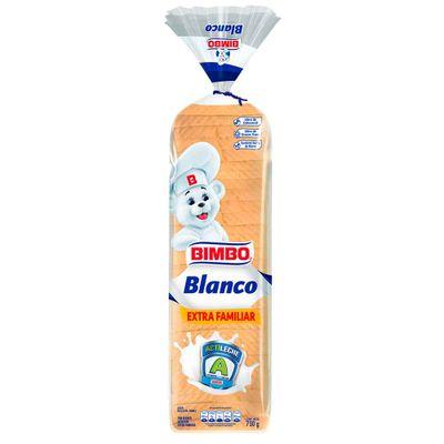 Pan-tajado-BIMBO-extrafamiliar-blanco-x730g_37856
