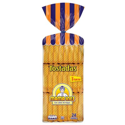 Tostada-MAMA-INES-mantequilla-bolsa-x280g_29722
