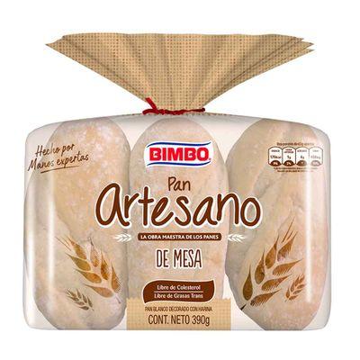 Pan-artesano-BIMBO-mesa-x390g_36389