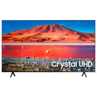 Led-SAMSUNG-50-smart-uhd-UN50TU7000K_118416