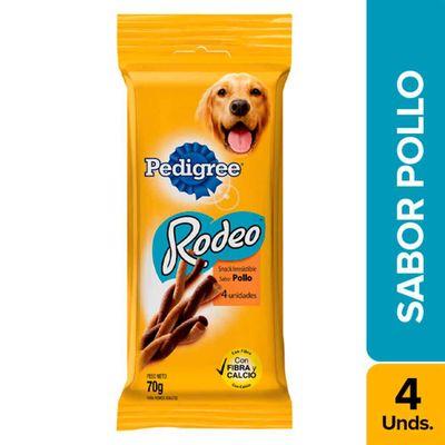 Snack-para-perro-PEDIGREE-rodeo-sabor-a-pollo-x70g_116187