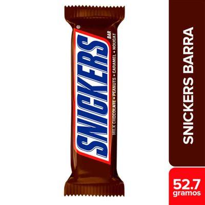 Chocolatina-SNICKERS-x52g_63863