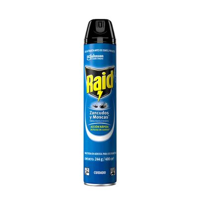 Insecticida-RAID-aerosol-elimina-voladores-x400cm_75144