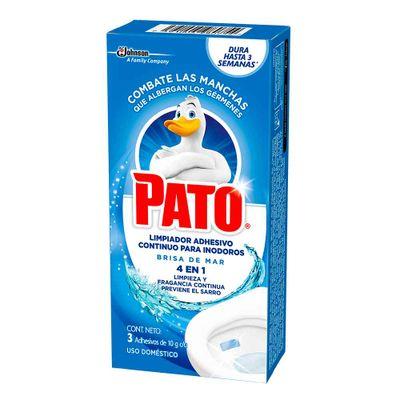 Limpiador-PATO-adhesivo-brisas-del-mar-3unds-x10g-c-u_2674