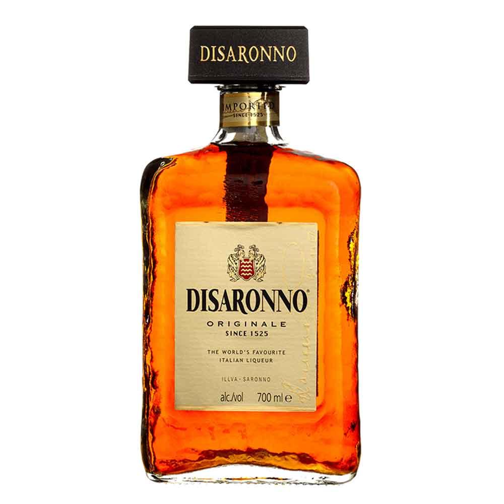 Licor-Amareto-DISARONO-750-Botella_40317