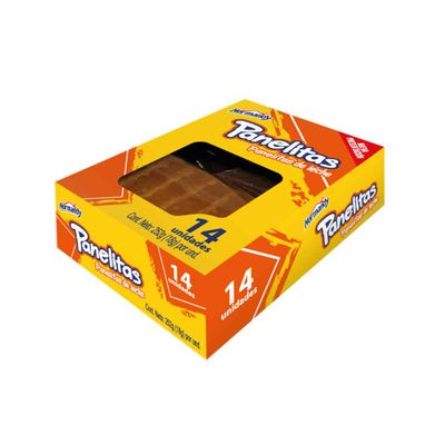 Panelitas-NORMANDY-x14-unds-paquete-x250-g_2376