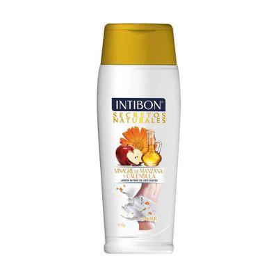 Jabon-intimo-INTIBON-vinagre-manzana-x210-ml_73494