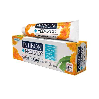 Intibon-medicado-LAVANTE-clotrimazol_73980