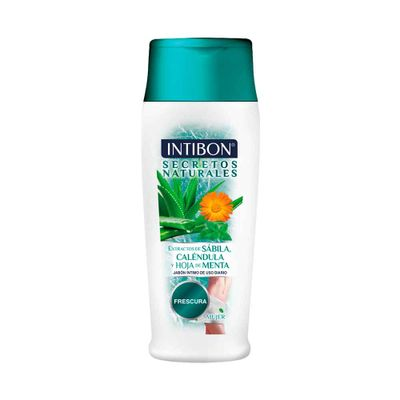 Jabon-intimo-INTIBON-sabila-y-calendula-x120-ml_73985