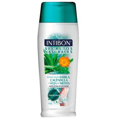 Jabon-intimo-INTIBON-sabila-y-calendula-x210-ml_73982